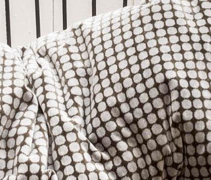 Vitus by Création Baumann | Fabrics