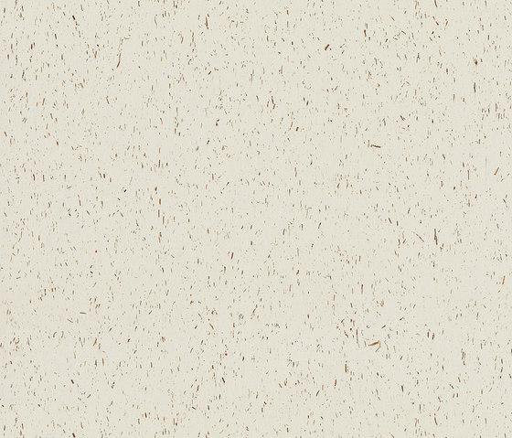 Artigo Kayar K 104 by objectflor | Natural-rubber flooring