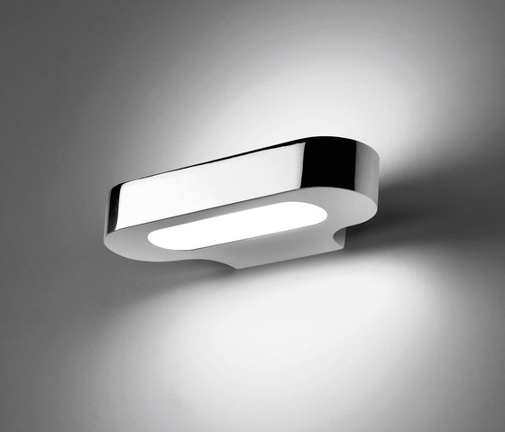Talo LED Wall Lamp by Artemide | General lighting