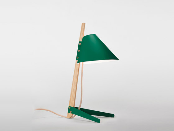 Billy TL Table Lamp by Kalmar | General lighting