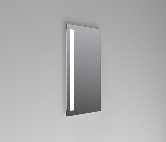 Expo vt by Sign | Wall mirrors