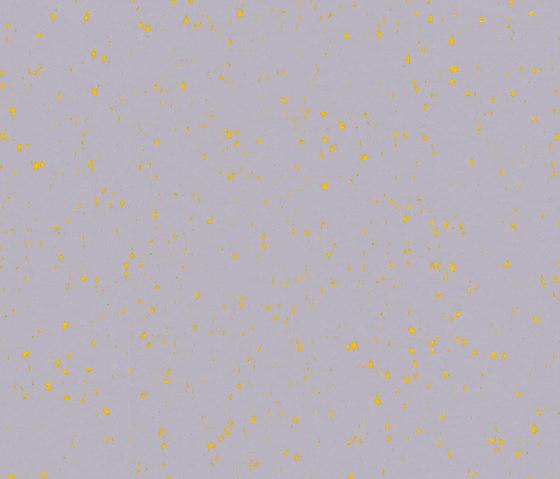 Artigo Grain HG 103 by objectflor | Natural-rubber flooring