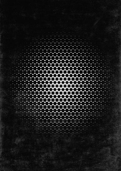 Akari di Now Carpets | Tappeti / Tappeti d'autore