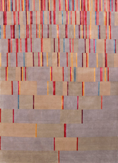 Miles by Now Carpets | Rugs / Designer rugs