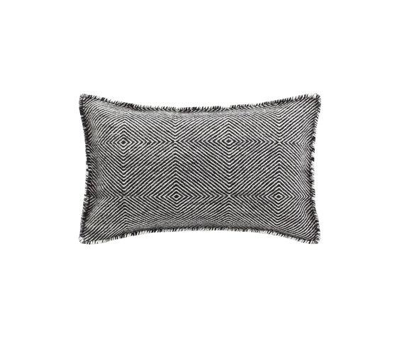 Sail Space cushion* by GANDIABLASCO | Cushions