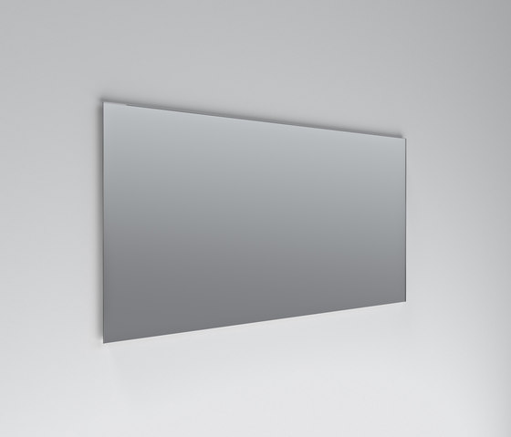 Filoquadro by Sign | Wall mirrors