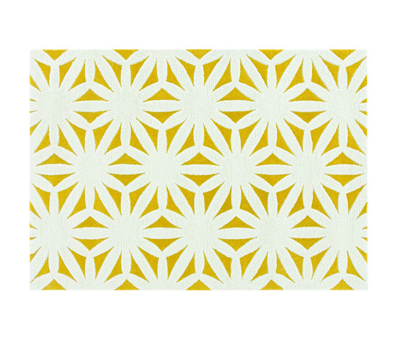 Flowers* by GANDIABLASCO | Rugs / Designer rugs