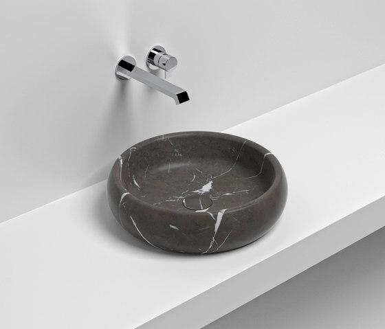 Diametro 45 by Berloni Bagno   Wash basins