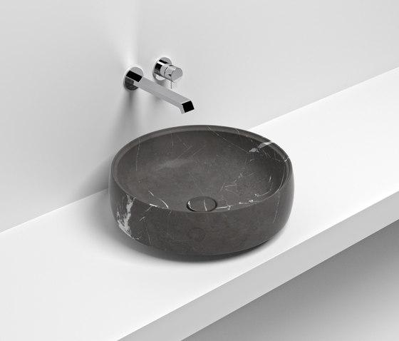 Gral by Sign | Wash basins
