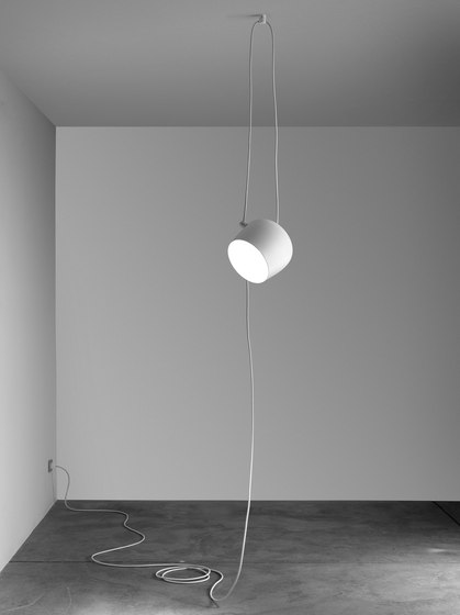 AIM by Flos | General lighting