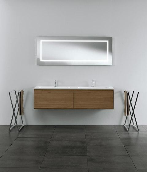 All 03 de Berloni Bagno | Armarios lavabo