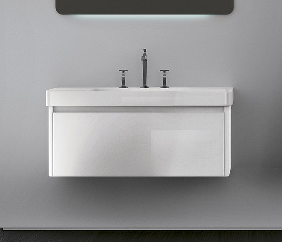 Class 02 de Sign | Armarios lavabo