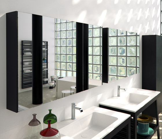 Ginnasta 02 de Sign   Mirror cabinets