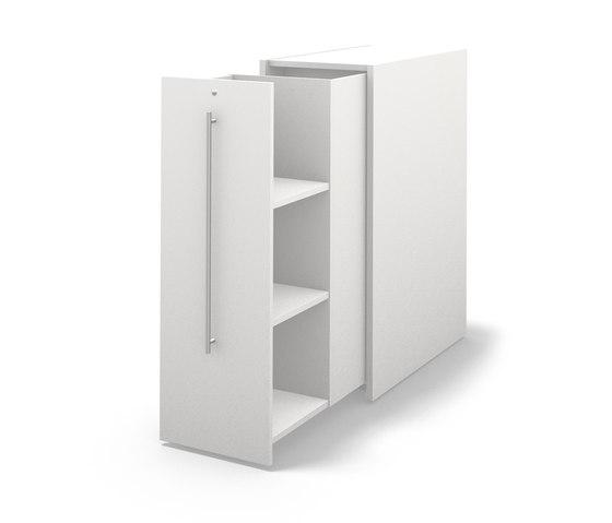 EFG Storage by EFG | Cabinets