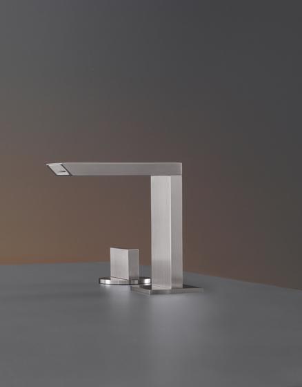 Bar BAR20 di CEADESIGN | Rubinetteria per lavabi
