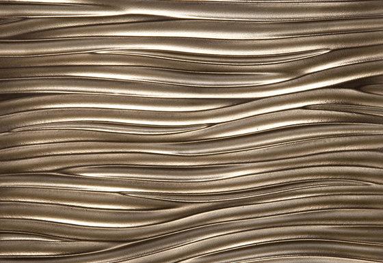 Texture | short wave 01 de VEROB | Paneles