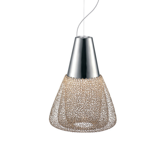 Filament silver by ANGO | General lighting