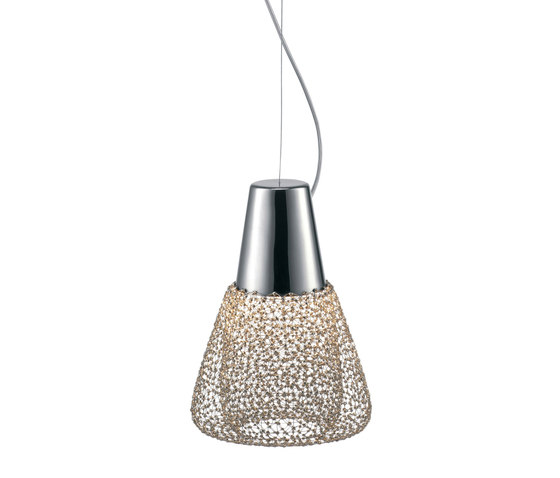 Filamentette by ANGO | General lighting
