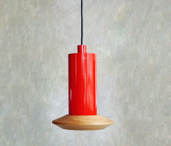 PLAY Pendant by TAKEHOMEDESIGN | General lighting