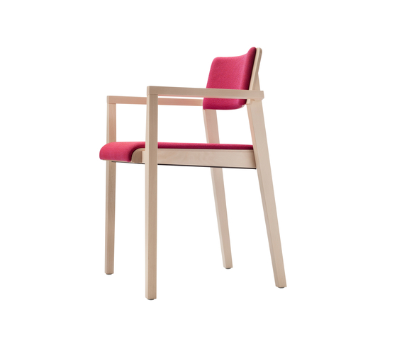 330 PFST by Gebrüder T 1819 | Chairs