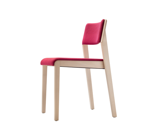 330 PST by Gebrüder T 1819 | Chairs