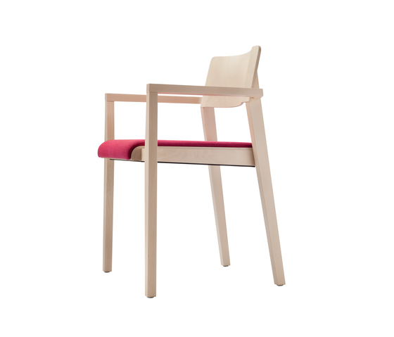 330 SPFST by Gebrüder T 1819 | Chairs