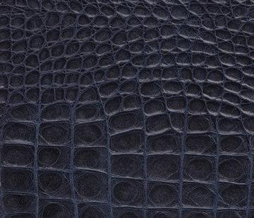 Cayman 11 by Lapèlle Design | Leather tiles