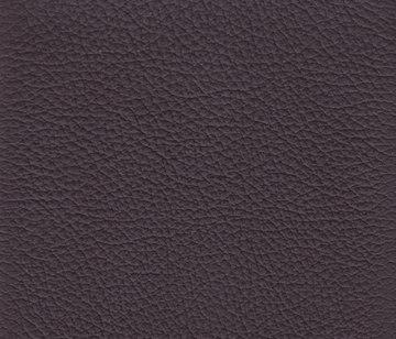 Cheope 05 de Lapèlle Design | Baldosas de cuero