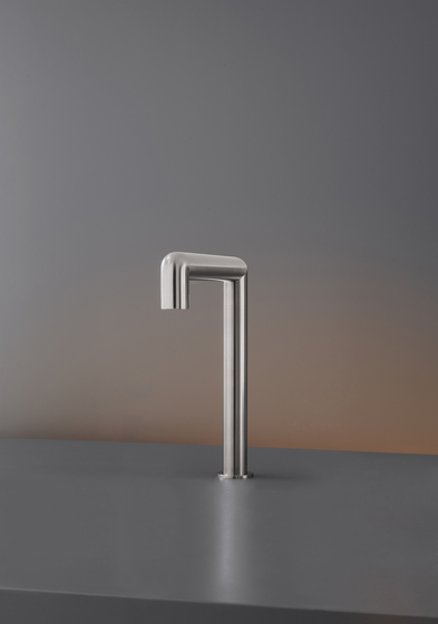Cartesio CAR12 by CEADESIGN | Wash basin taps