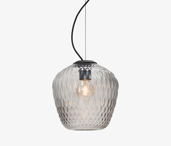 Blown Lamp SW3 by &TRADITION | Suspended lights