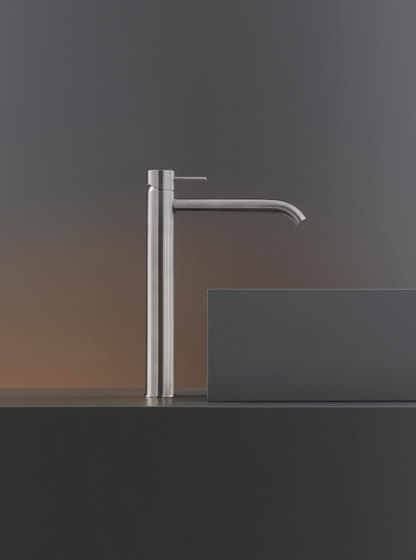 Milo360 MIL17 by CEADESIGN | Wash-basin taps