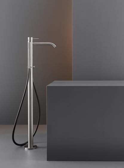 Milo360 MIL19 de CEADESIGN | Grifería para bañeras