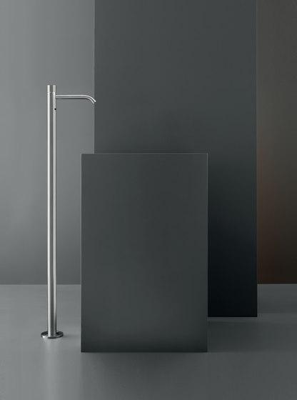 Milo360 MIL20R de CEADESIGN | Grifería para lavabos