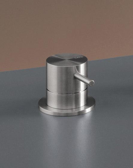 Milo360 MIL41 de CEADESIGN | Grifería para lavabos