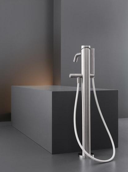 Milo360 MIL99 de CEADESIGN | Grifería para bañeras