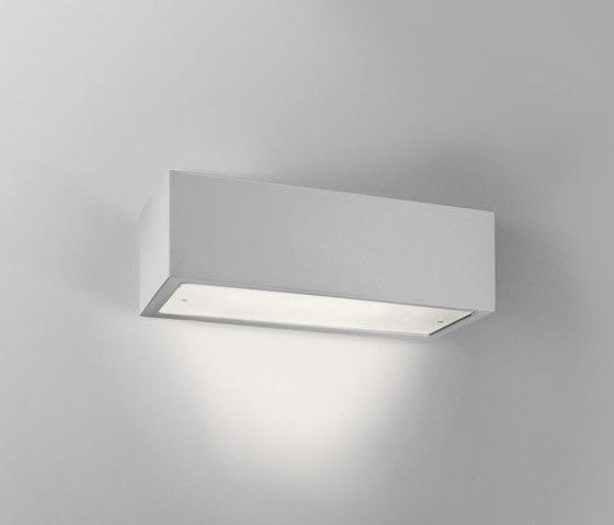 Pipedino direct by Buzzi & Buzzi | General lighting
