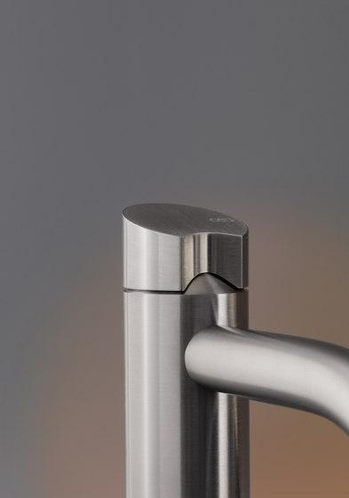 Ziqq ZIQ39 by CEADESIGN | Wash-basin taps