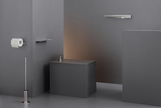 Ziqq ZIQ61 von CEADESIGN | Handtuchhalter