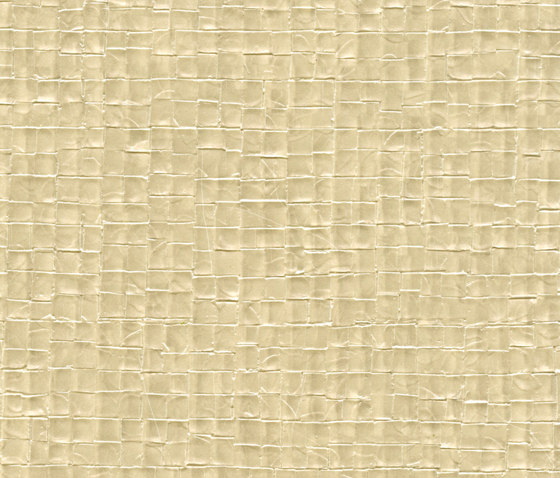 Parade | Nacre VP 640 02 by Elitis | Wall coverings / wallpapers