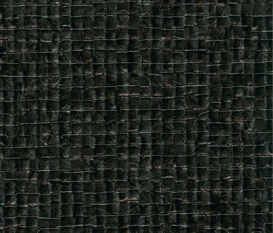 Parade |Nacre VP 640 10 by Elitis | Wall coverings / wallpapers