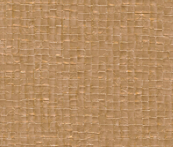Parade | Nacre VP 640 23 by Elitis | Wall coverings / wallpapers