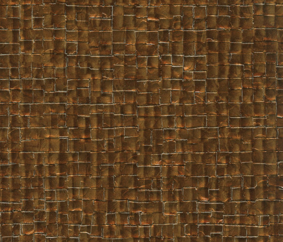 Parade | Nacre VP 640 24 by Elitis | Wall coverings / wallpapers