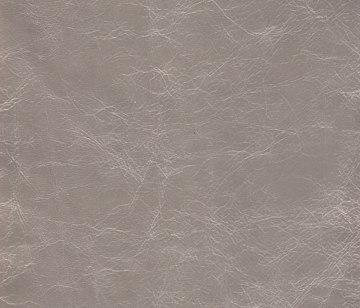 Venus 02 by Lapèlle Design | Leather tiles