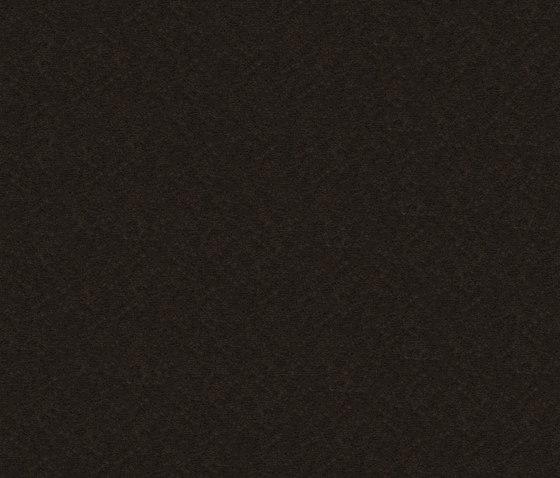 Parade | Luna VP 849 01 by Elitis | Rolls