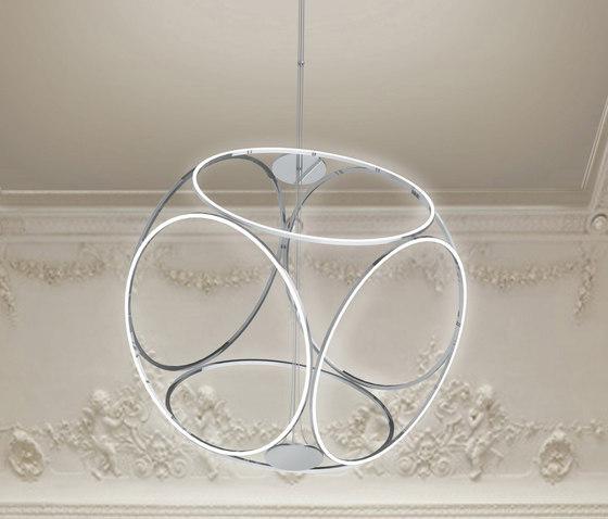 Unione by Sattler | General lighting