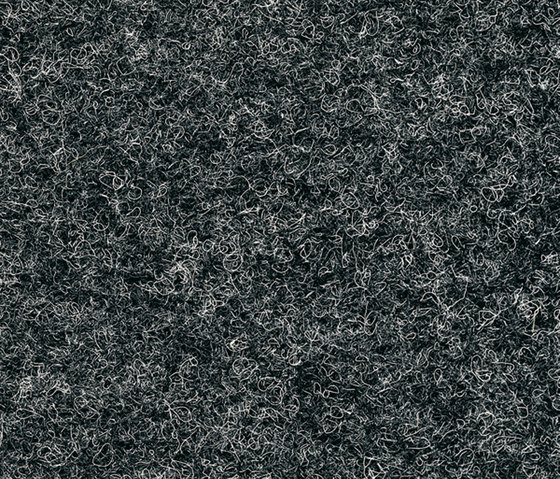 M 745 L-020 by Armstrong | Wall-to-wall carpets
