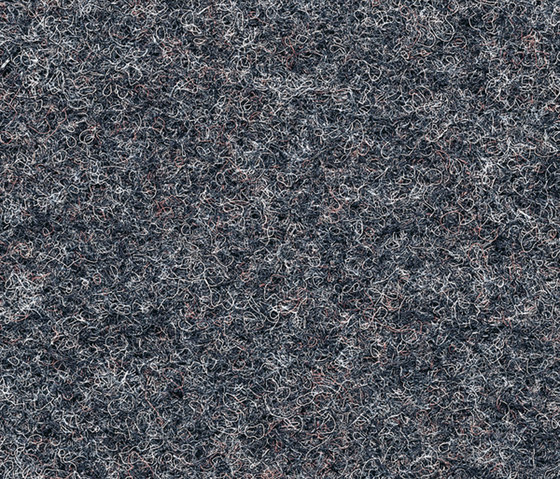 M 745 S-L-042 by Armstrong | Wall-to-wall carpets