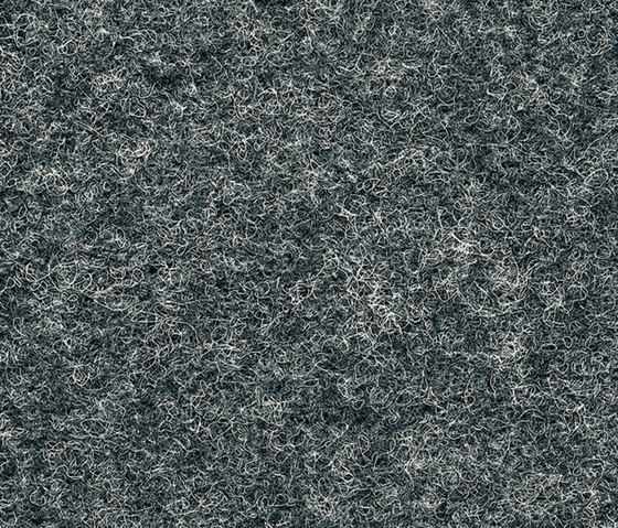 M 745 S-L-021 by Armstrong | Carpet rolls / Wall-to-wall carpets