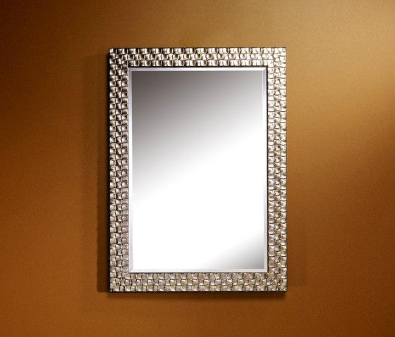 Almeria von Deknudt Mirrors | Spiegel