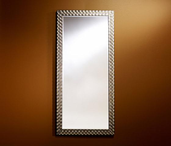 Almeria di Deknudt Mirrors | Specchi
